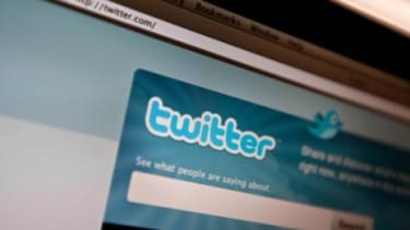 Twitter will begin censoring tweets in countries where controversial 140-character missives violate local laws.