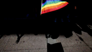 World Bank suspends $90 million loan to Uganda due to anti-gay laws