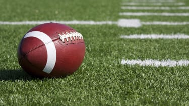 Seven Sayreville football players charged with sexual assault of teammates