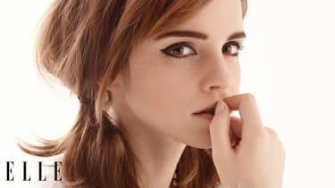 Emma Watson: The Noah blockbuster is 'Shakespearean'