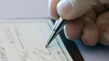 Only 39 percent of checking accounts in America are truly free, Bankrate reports — down from 76 percent in 2009.