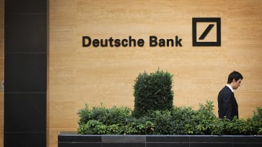 Deutsche Bank agrees to pay U.S. $7.2 billion to settle suit