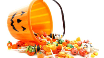 Denver police warns that Halloween candy could be laced with marijuana