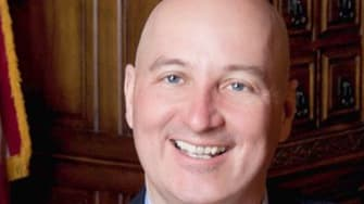 Nebraska's governor vetoes a bipartisan death penalty ban