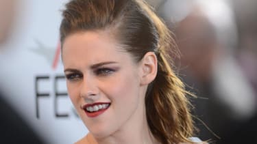 Snow White and the Huntsman is getting a Kristen Stewart-less sequel