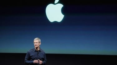 Apple CEO Tim Cook is tweaking the company in what may seem like minor ways that will likely leave a lasting impression on Apple's culture.