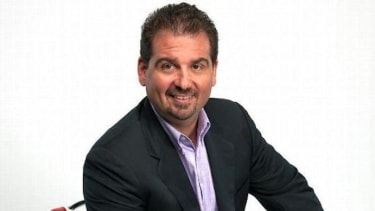 ESPN suspends Miami TV host Dan Le Batard over LeBron James–trolling billboard