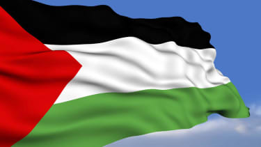 Sweden will recognize Palestinian statehood