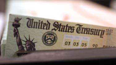 Social Security blows $300 million on 'IT boondoggle'
