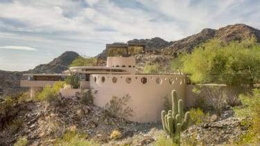 See the great homes for sale in Phoenix.