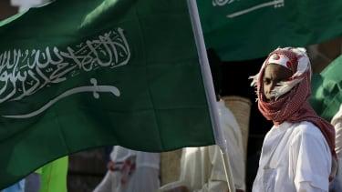 Will Saudi Arabia's new plan fail?