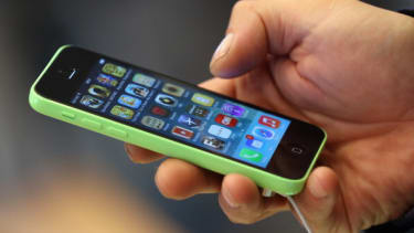 A federal judge threw out evidence obtained by U.S. law enforcement who used cell phone tracking without a warrant.