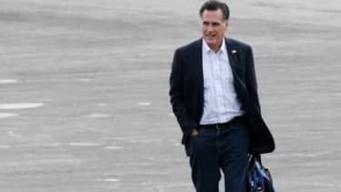 Mitt Romney helped found Bain Capital in 1984, and made most of his $200 million-plus fortune while he was at the helm of the private equity firm.
