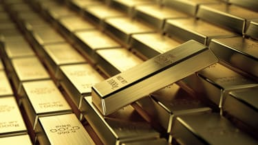 Are banks rigging the price of gold?