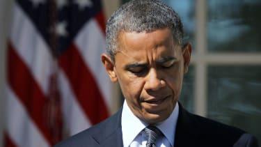 House intel report on Benghazi finds no secret Obama scandal