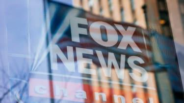 Fox News Poll.