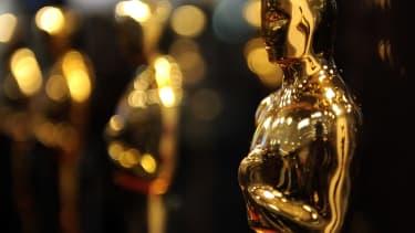 Oscars.