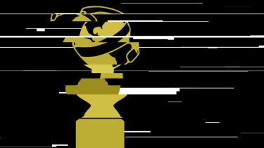 The Golden Globes.