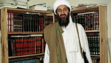 In his short diary, Osama bin Laden calculates how many American deaths were necessary to drive U.S. forces out of the Arab world.