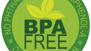 Study finds BPA-free plastics could still be dangerous