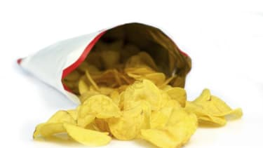 High school expels student who sold his ADD medication for Cheez-Its