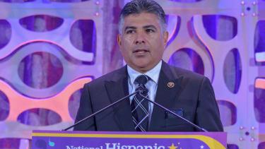 Rep. Tony Cárdenas.