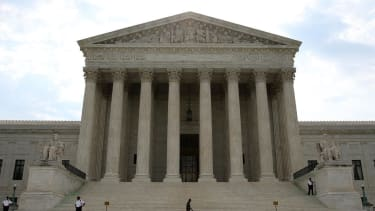 Supreme Court blocks Wisconsin from implementing voter ID law