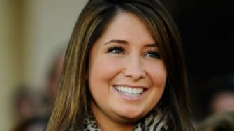 """Now that she is no longer a """"Dancing"""" star, rumor has it that Bristol Palin will share her life stories in a memoir."""
