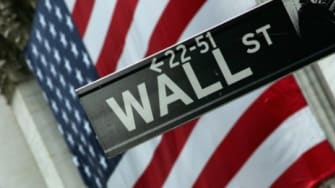 Obama's plan for financial reform is surprisingly tough on Wall Street.