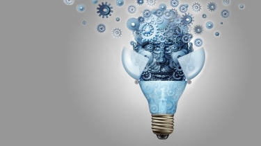 One university is creating classes of innovators.
