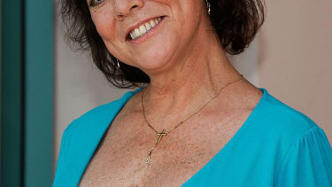 Erin Moran was found dead at 56