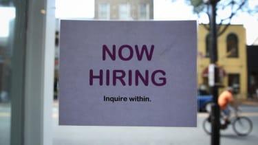 Unemployment rate plummets to 6.1 percent