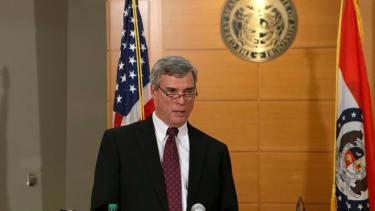 Ferguson prosecutor: 'We don't put a whole lot of stock' in Darren Wilson's testimony