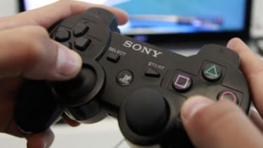 Sony shut down its PlayStation Network on April 20, after being hacked, but spent a week investigating the issue before alerting users to the problem.