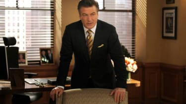 """What would """"GE Man"""" Jack Donaghy say?"""