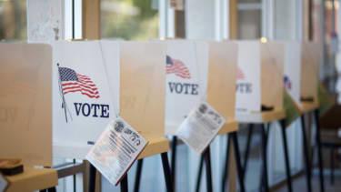 Nebraska is latest battleground for mainline GOP vs. Tea Party primaries