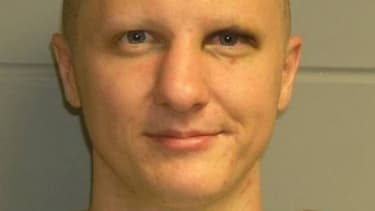 Jared Loughner, Rep. Gabrielle Giffords' alleged shooter, was found mentally incompetent to stand trial after in-person analysis and a public outburst in court.