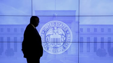Is it time for the Federal Reserve to make some fundamental changes?