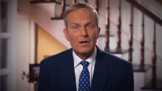 Todd Akin issues apology — for having apologized about 'legitimate rape' comment