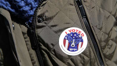 Survey of 49 states finds virtually no voter fraud
