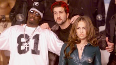 Jennifer Lopez beats out Diddy to acquire Fuse, but won't merge it with her TV channel