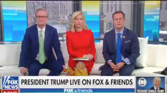 Fox Friends.