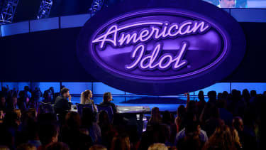 American Idol is coming back to ABC.
