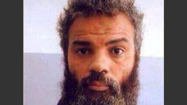 Benghazi suspect pleads not guilty to conspiracy charge in first court appearance
