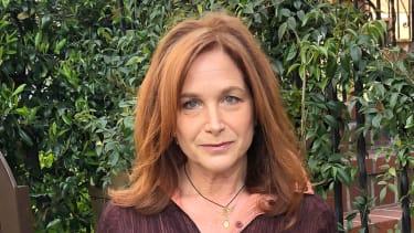 Karen Rinaldi.