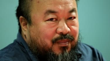 In an attempt to quiet growing protests, the Chinese government arrested artist Ai Weiwei, though the country may be worse off now that it's gained the world's attention.