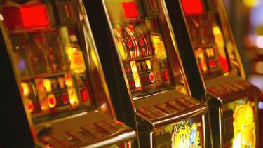 Man sues Las Vegas casino for losing $500,000 he drunkenly gambled away