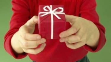 Criminalizing Christmas