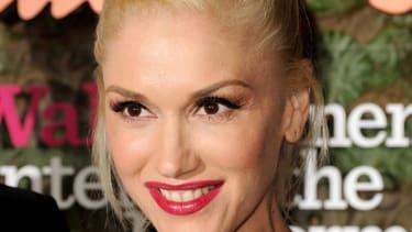 Gwen Stefani is joining The Voice as a coach next season