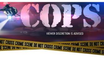 Omaha cops accidentally kill Cops crew member